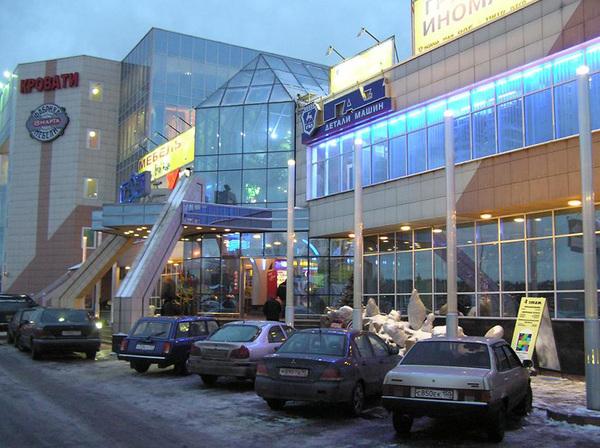 Необычный Торговый Центр торговый центр, мини-зоопарк, животные, экзотика, оазис, оригинально, длиннопост