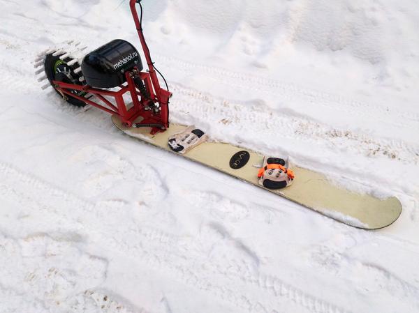Электросноуборд электро, сноуборд, длиннопост