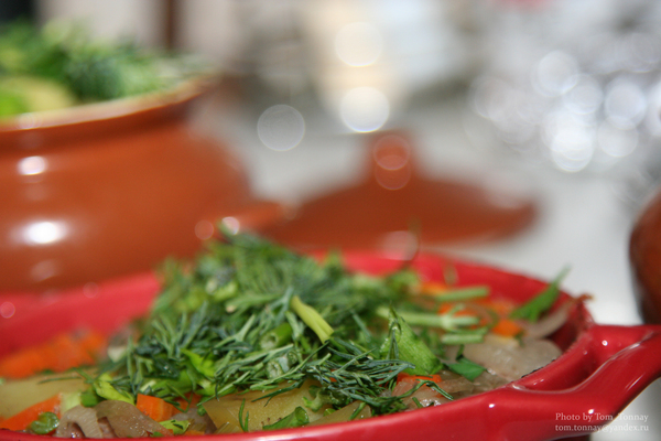 Жаркое из баранины по-ирландски Ирландия, жаркое, Баран, рецепт, готовка, просто, еда, длиннопост