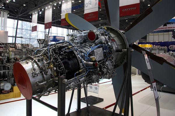 Новый двигатель для Ил-114-300 Авиация, Модернизация, Ил-114, Разработка, Турбовинтовой двигатель, Пассажирский самолет, Длиннопост