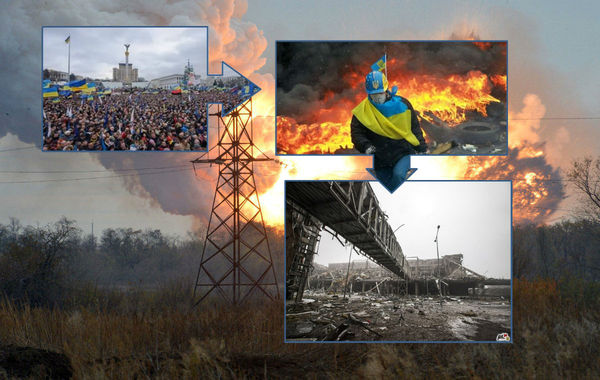 Навальнятам и навальненышам, разъяснение 2. Политика, Алексей Навальный, длиннопост, Россия