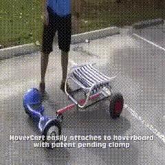 Да он чертов гений!!!