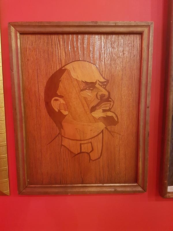 Ленин крут Ленин, рэпер, рэп, ленин-крут