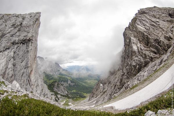 Горы (фотографии из походов) Горы, Природа, Фотография, Поход, Крым, Canon, Oneplus, Длиннопост
