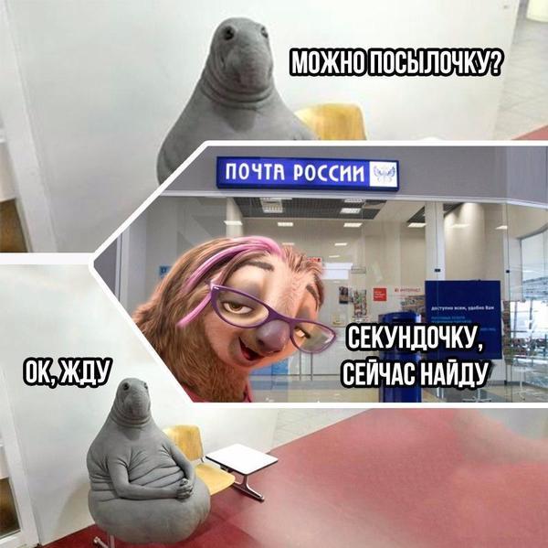 https://cs8.pikabu.ru/post_img/2017/03/22/5/1490163743162013989.jpg
