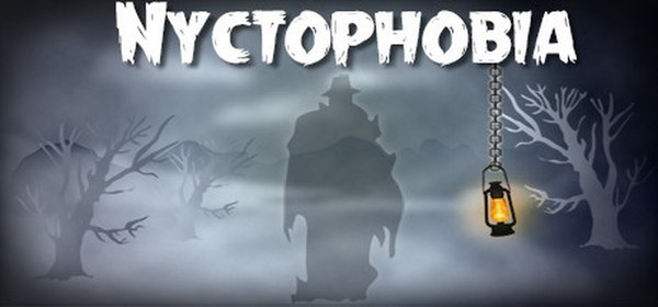 Nyctophobia Халява, Steam, Whosgamingnow