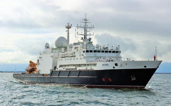 Затонувшие у берегов Сирии истребители зачистили от секретной информации новости, судно Янтарь, длиннопост