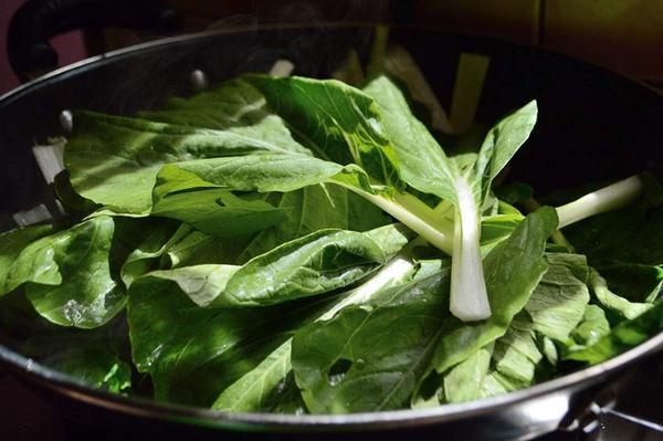 Экзотические овощи Интересное, овощи, экзотика, Любопытство, длиннопост