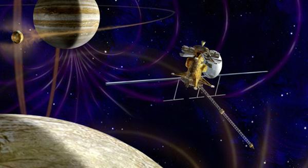Перспективные межпланетные миссии космос, астрономия, межпланетные перелеты, длиннопост