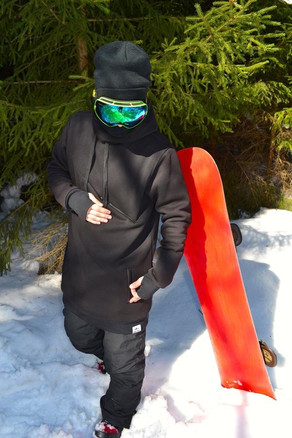 Сноубордисты и лыжники, оцените! сноуборд, сноубордист, Горные лыжи, длиннопост