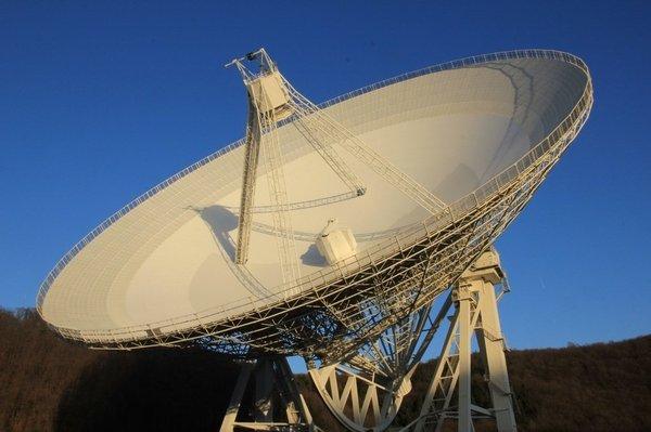 Астрономы объявили об открытии самых больших магнитных полей во вселенной. Галактика, Космос, Магнетизм, Магнитное ПОЛЕ, Длиннопост