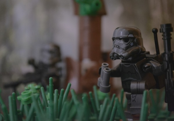 lego-star-wars-photography-editing