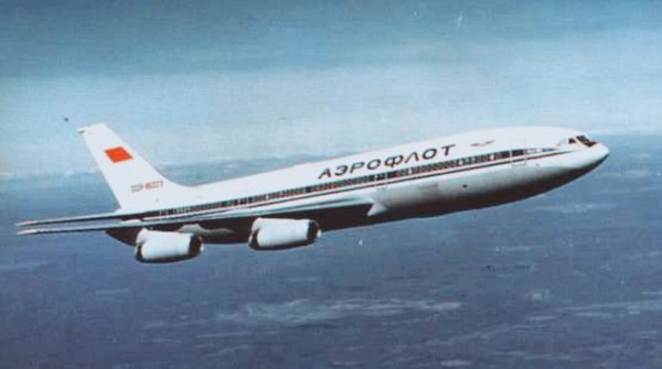 Старая старая авиационная смешная байка... Авиация, Анекдот, Самолет, Курица, Испытания, Birdstrike