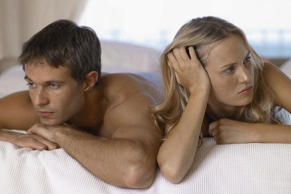Мальчик и девочка пробуют трахаться фото 385-790