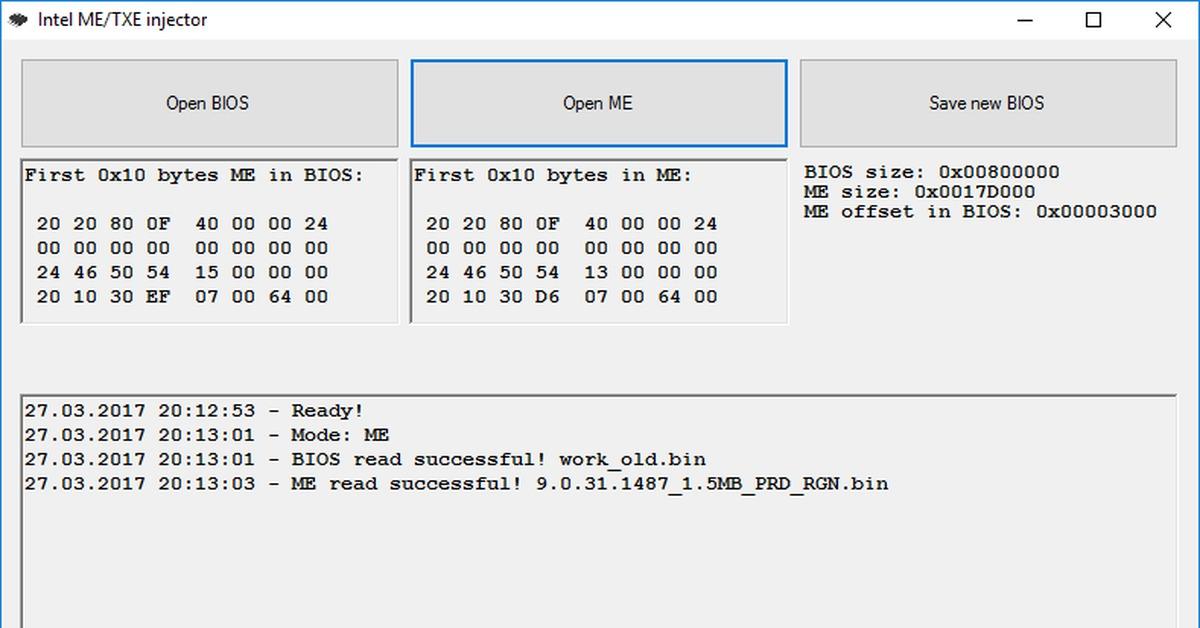 Как открыть расширенные настройки bios insydeh20 setup utility rev 50