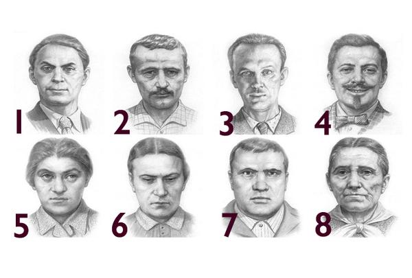 https://cs8.pikabu.ru/post_img/2017/03/27/9/149062897918729977.jpg