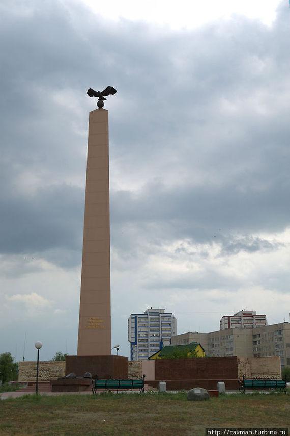 Описание памятника элитные Южно-Сахалинск памятники на могилу кемерово цены цена на