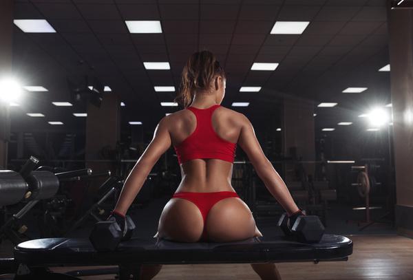 Немецкий объемный тренинг! Или сколько делать подходов? Спорт, Тренер, Программа тренировок, Методика, Упражнения, Тренажерный зал