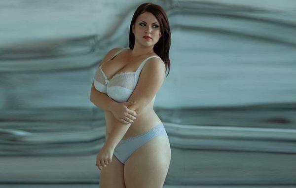 Видео курьезы с выпаданием груди