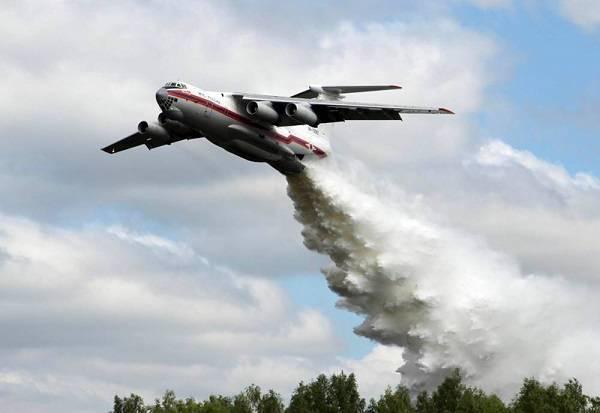 Ил-76 | Ветеран, не собирающийся на пенсию | Часть 2 Авиация, Ил-76, История, Транспортная авиация, Транспорт, Самолет, Длиннопост