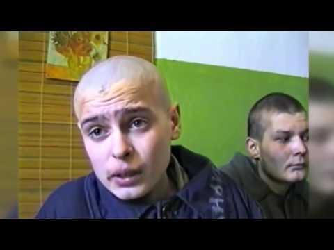 Секс на зоне россия
