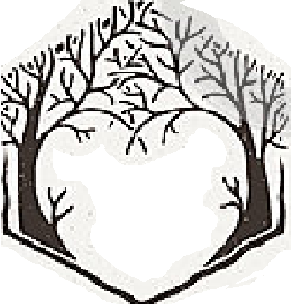 Если руки корявые, тогда, возможно, следует и делать что-нибудь корявое… своими руками, увлечение, работа с деревом, длиннопост
