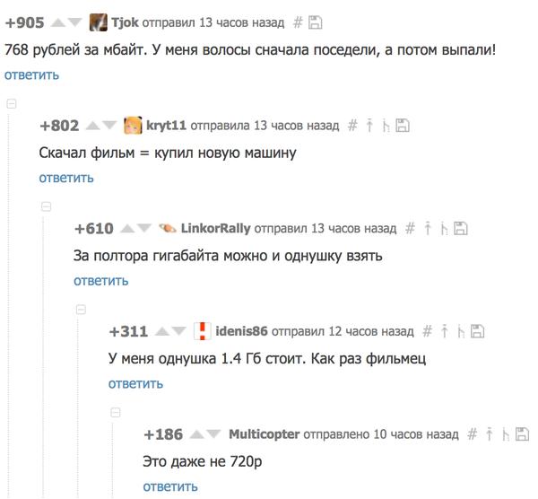 Разумные траты Комментарии, Пикабу, Скриншот, Комментарии на пикабу