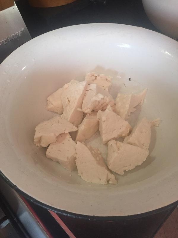 Продолжаю сырную тему Сыр, Еда, Качокавалло, Длиннопостопост, Длиннопост