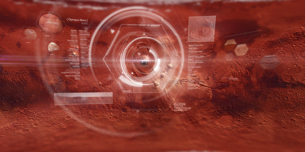 Розыгрыш от ЦЕРН 1 апреля, ЦЕРН, Наука, Космос, Розыгрыш, Марс, БАК