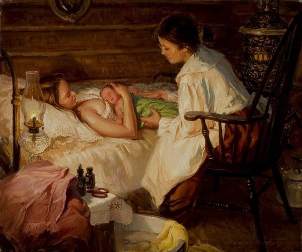 Фильмы видео о сексуальной жизни в средневековье фото 678-167
