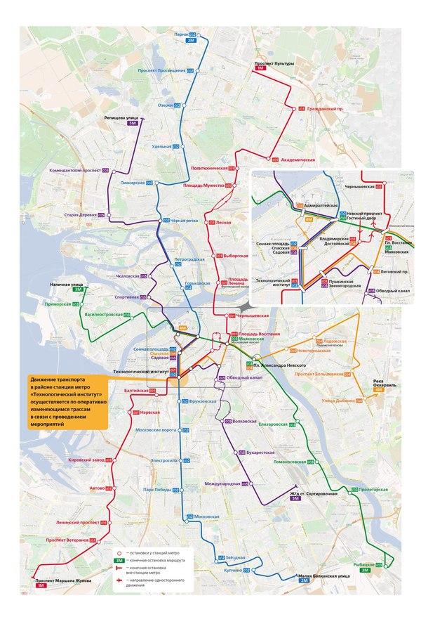рост опасений маршрутки от метро озерки до метро лесная самом