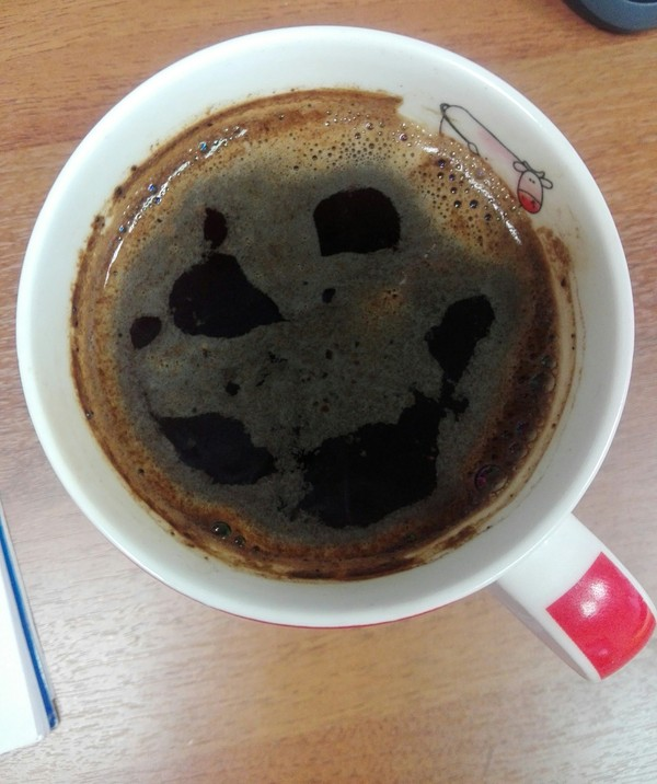 Гримаса понедельника гримаса, кофе, Понедельник, нет настроения(, серость, погода, Дождь, утро, длиннопост
