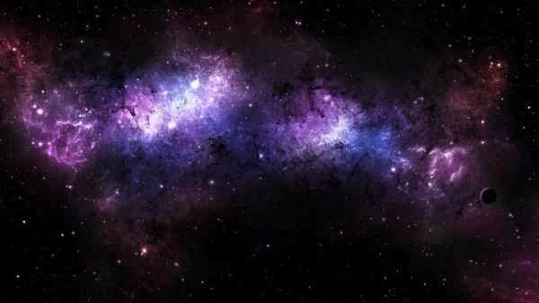 Астрономия вернется в школьную программу с нового учебного года Астрономия, Школа