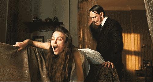 Фото любовных сцен мужа с женой