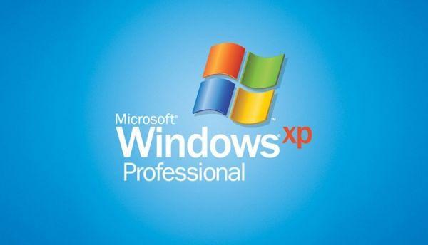 Microsoft возобновила поддержку операционной системы Windows XP Интересное, Windows XP, Платформа, Операционная система, Длиннопост