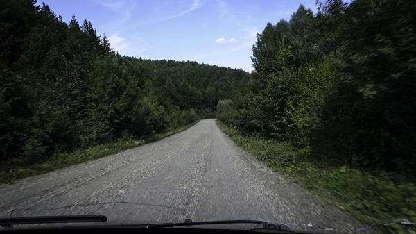 Как мы на Мамбет в вело поход ходили. Зилим, Башкирская природа, Длиннопост, Река, Мамбет, Велопрогулка, Туризм, Поход
