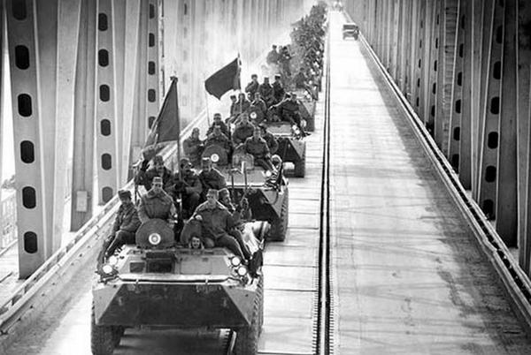 Герои Афгана Война в Афганистане, Воин, СССР, Гордость, Чуваши, Длиннопост