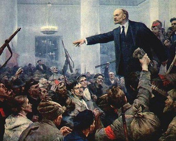 """Жаренный петух"" в попу клюнул! Политики, Религия"