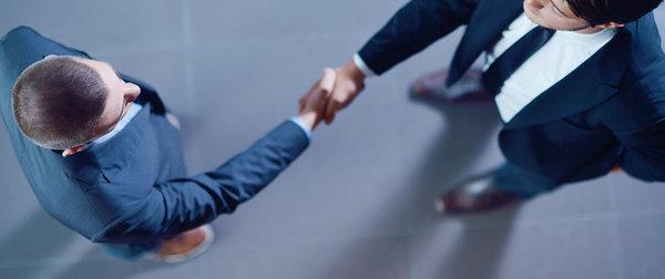 Скрипт продаж: хорошо или плохо? психология, продажа, обучение, бизнес, отношения, сервис