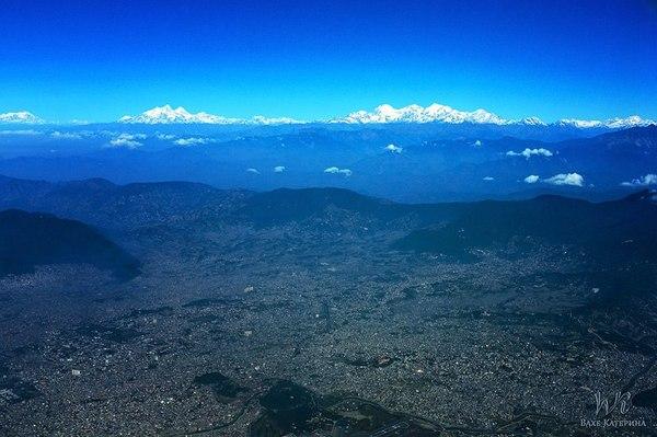 Непал 2013. Путешествие среди выборов. Непал, путешествия, спорт, спортивный туризм, сплав, катамаран, поход, длиннопост