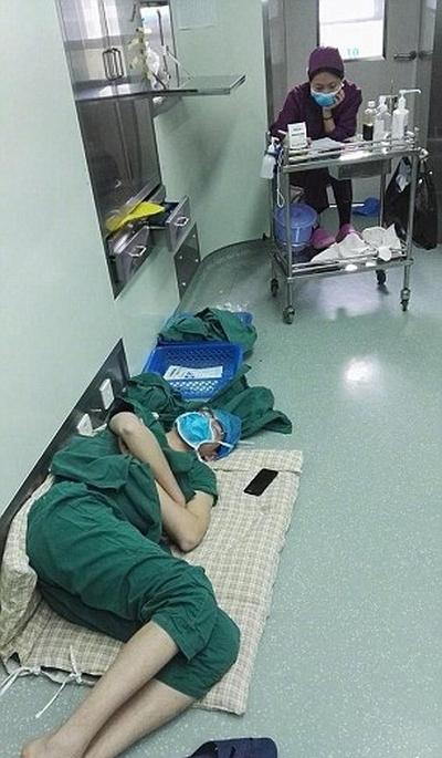 Стоматологическая поликлиника сафоново запись на прием через интернет