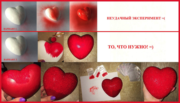 Приятный подарок для любимых на день Св. Валентина Любовь, подарок, День святого валентина, день рождения, девушки, праздники, милота