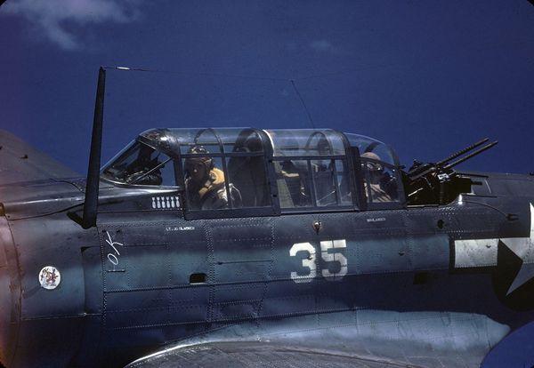 Вторая мировая. Самолёты. Вторая мировая война, Самолет, Фотография, Длиннопост