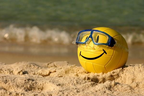 Подготовка к пляжному сезону: психология лишнего веса психотерапия, лишний вес, здоровье, длиннопост