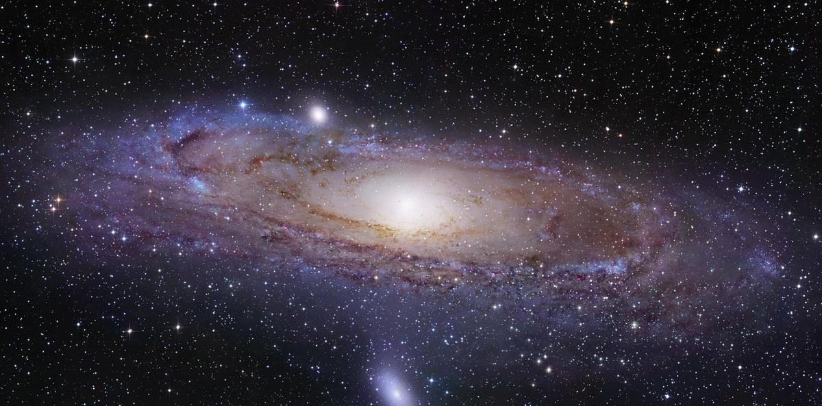 supernova high mass - HD1920×1200