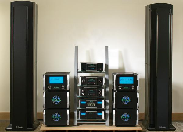 Как собрать аудиосистему из поломанных колонок и усилителя с барахолки испания, подвесы, ремонт колонок, испанская барахолка, видео, длиннопост