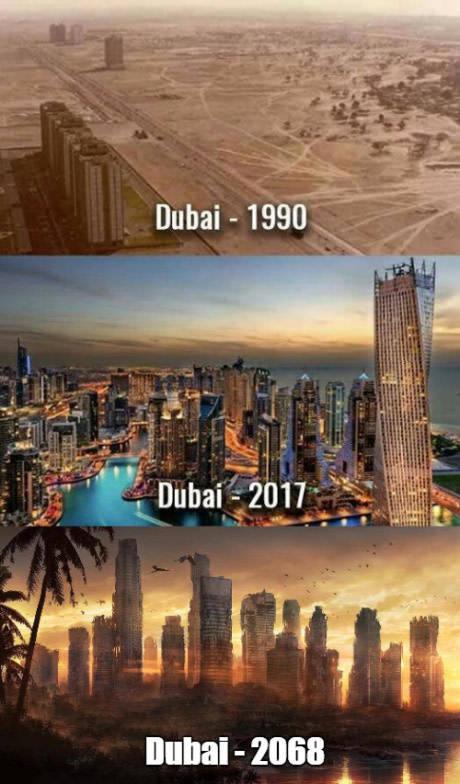 Дубай нефть такси квадрокоптер дубай