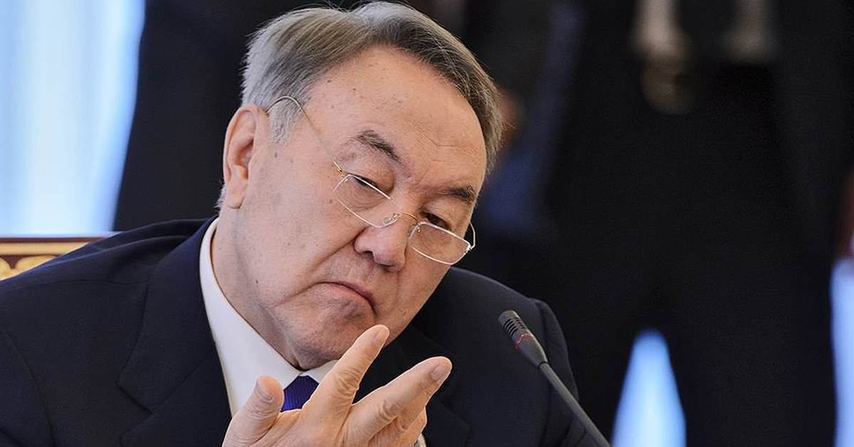 полезла назарбаев смешные картинки русского