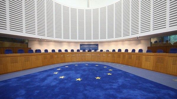 ЕСПЧ присудил 20 тысяч евро оренбуржцу, который «сам себя избил» в полиции в 2006 году. ЕСПЧ, Суд, Мвд, Пытки