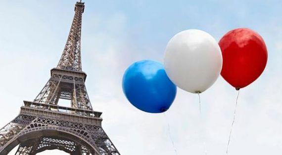 Из Бретани с любовью. Про жизнь  или правда ли, что во Франции большие зарплаты? Франция, Бретань, Жизнь за границей, Евро, Зарплата, Неразвлекательный пост, Картинки, Видео, Длиннопост